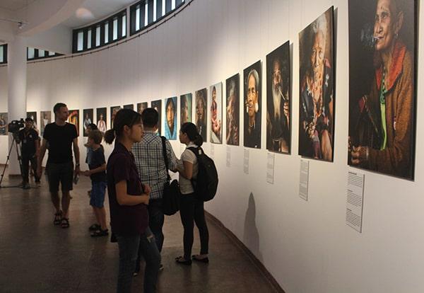 Danh sách các bảo tàng ở Hà Nội dành cho du khách