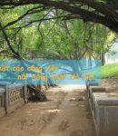 Các công viên ở Hà Nội