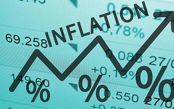 Lạm phát là gì? Những tác động của lạm phát đến nền kinh tế